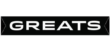 portfolio-greats.png
