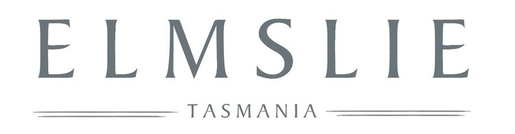 Elmslie Tasmania - Cafe, Weddings, and Function Venue
