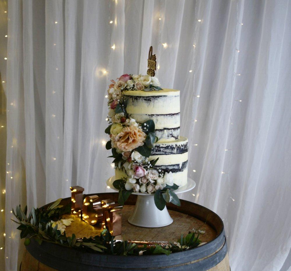 YOUR  WEDDING -