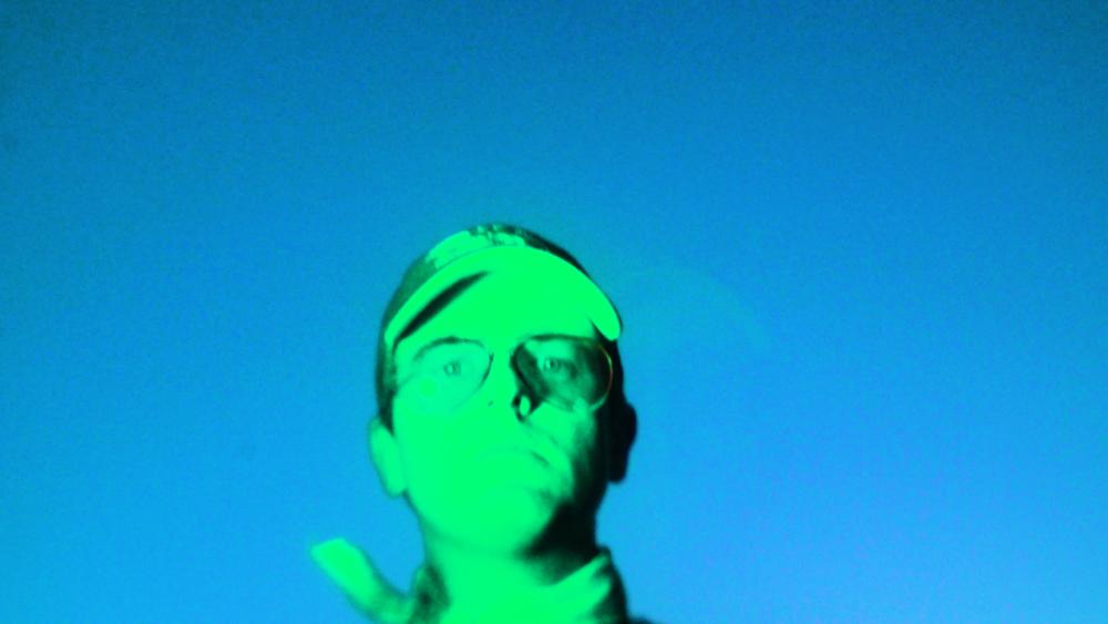 Dent Multiverse.00_11_48_16.Still015.png