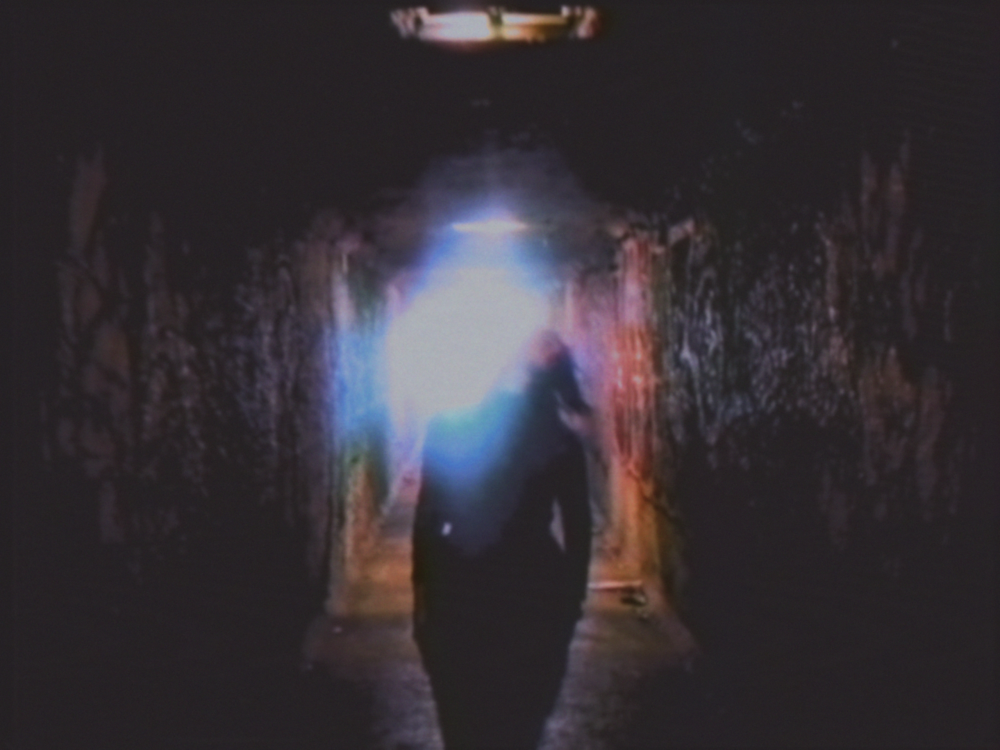 LAUNDER MUSIC VIDEO.00_02_38_00.Still012.png