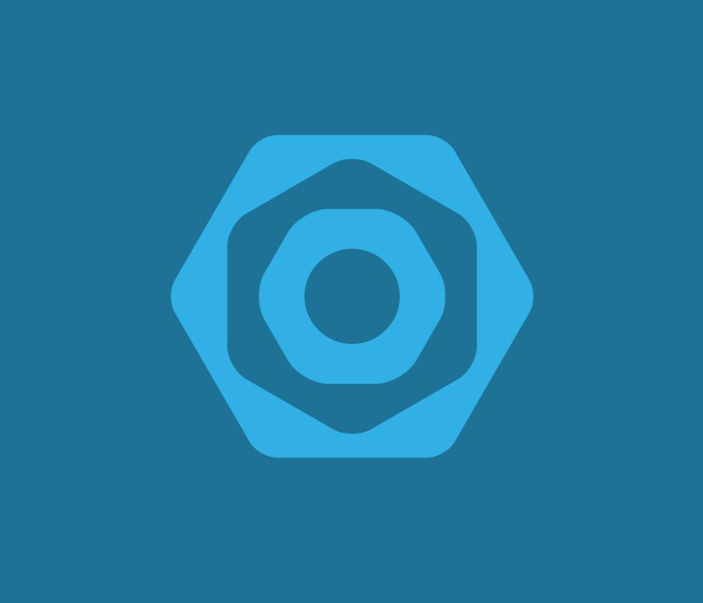 rileycran_logo.png