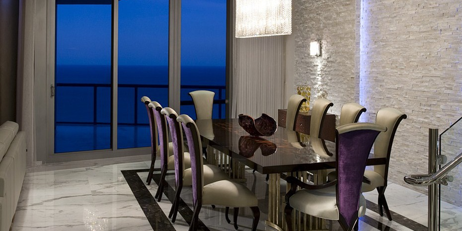 0056_dining_room_2 Cropped Cropped.jpg