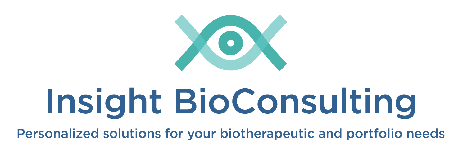 Insight BioConsulting, LLC