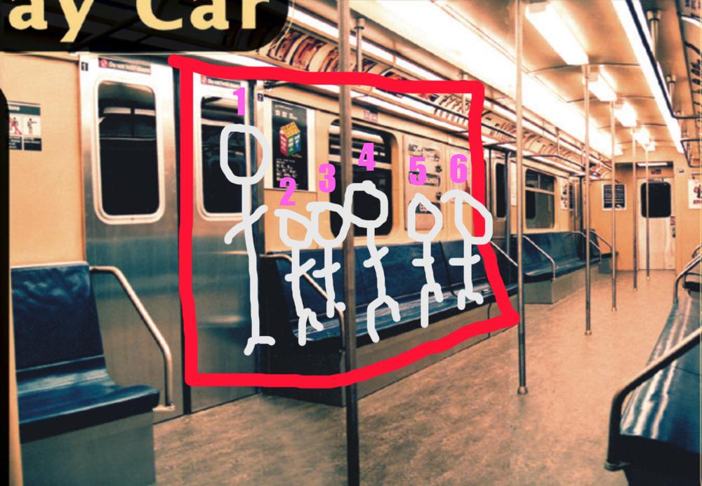 subway3.jpg