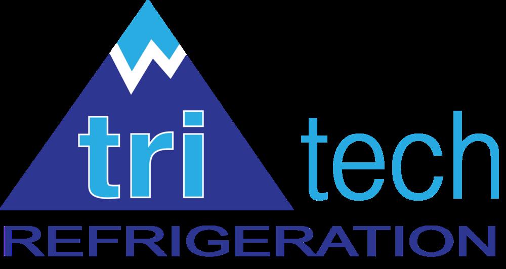 TriTech Refrigeration