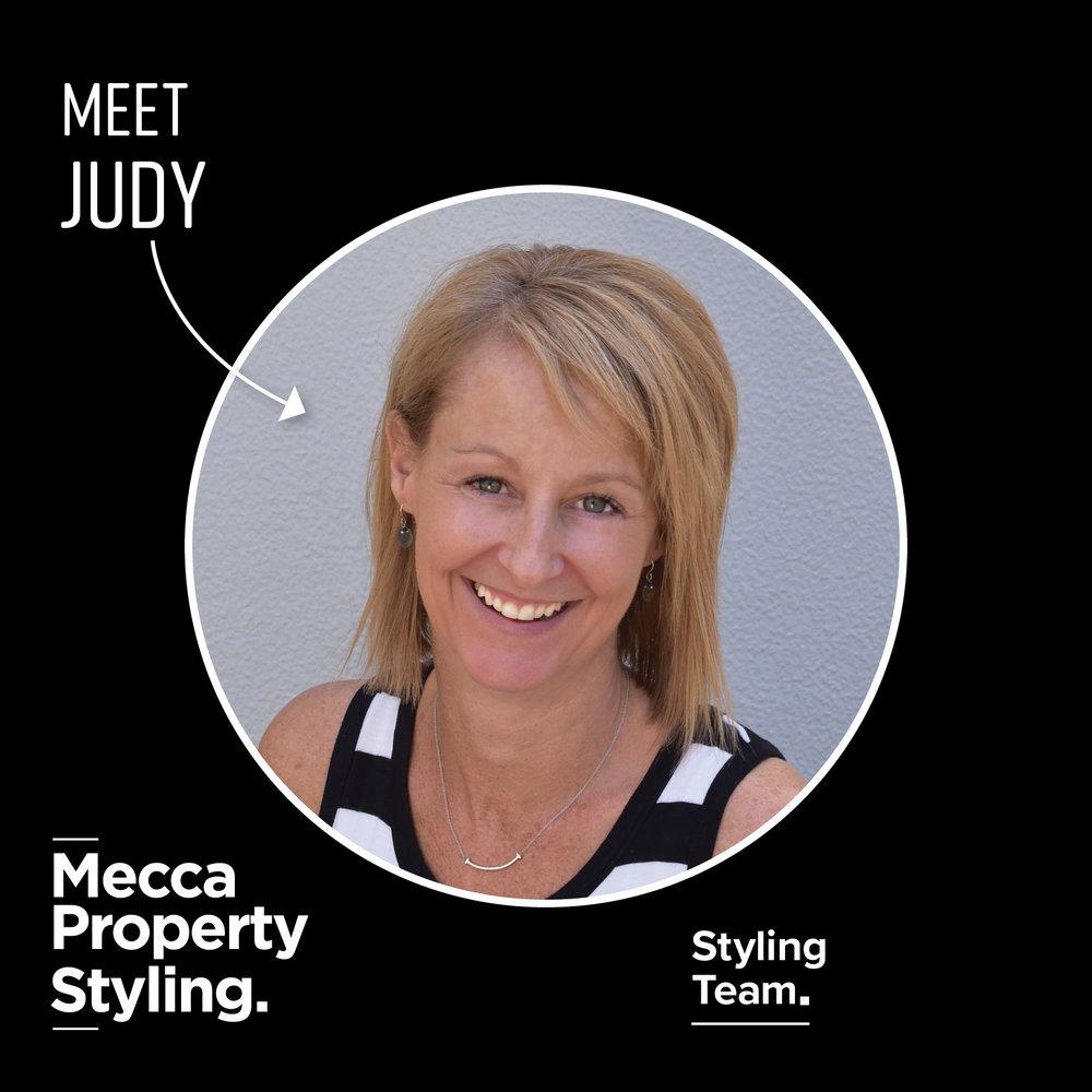 Mecca Staff Judy.jpg