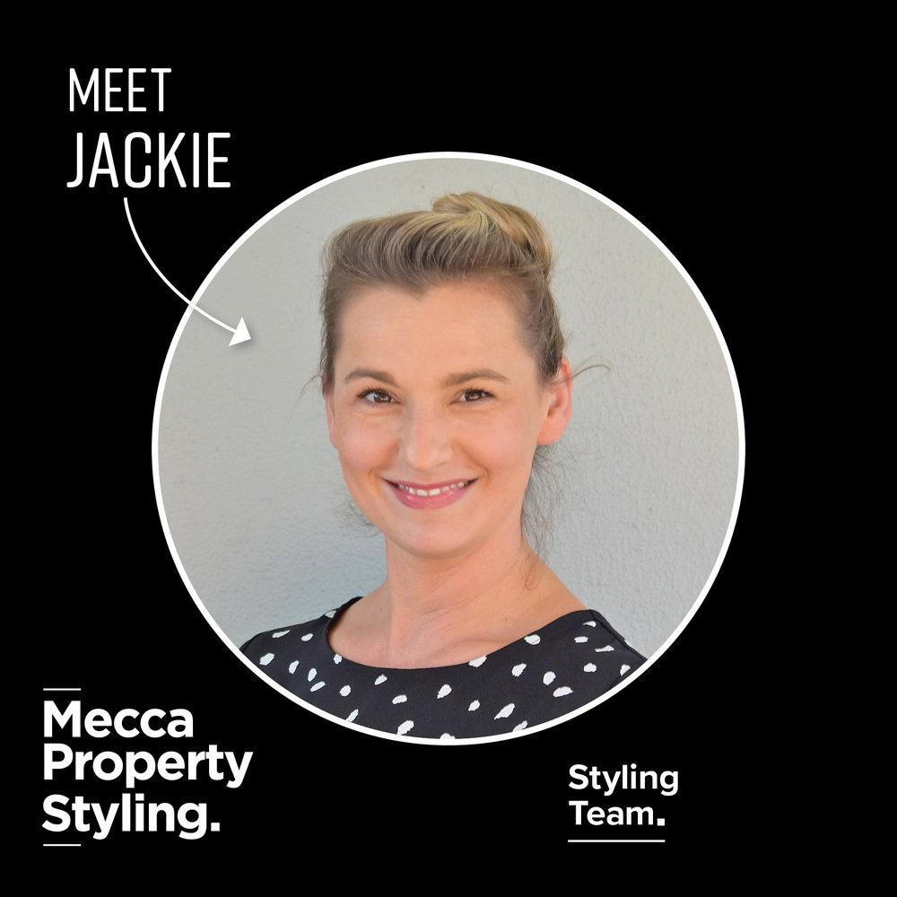 Mecca Staff Jackie.jpg