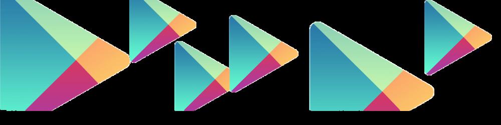 GooglePlayHeader6.png