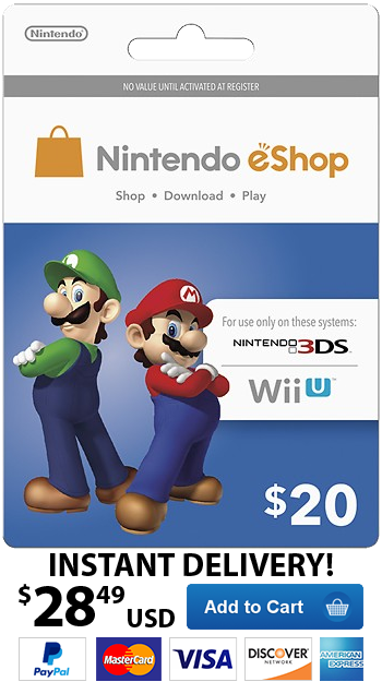 Nintendo20Purchase.png