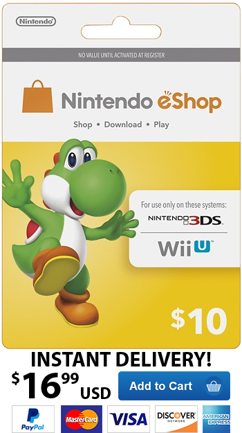 Nintendo10Purchase.png