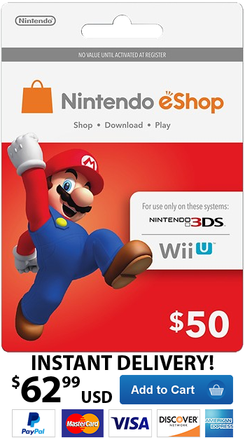 Nintendo50Purchase.png