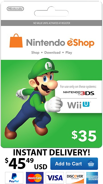 Nintendo35Purchase.png