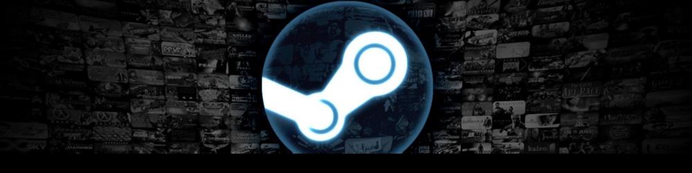 SteamHeader.png