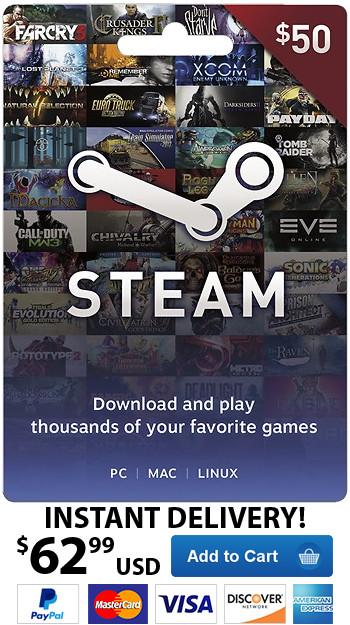 Steam50Purchase.png