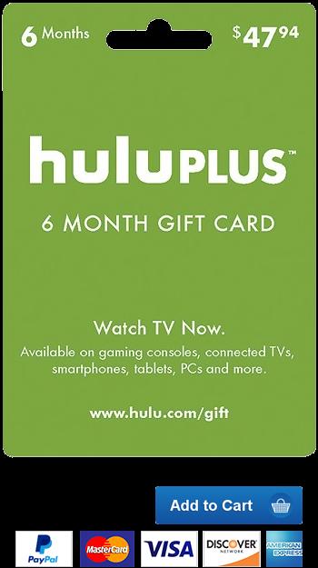 Hulu6MPurchase.png
