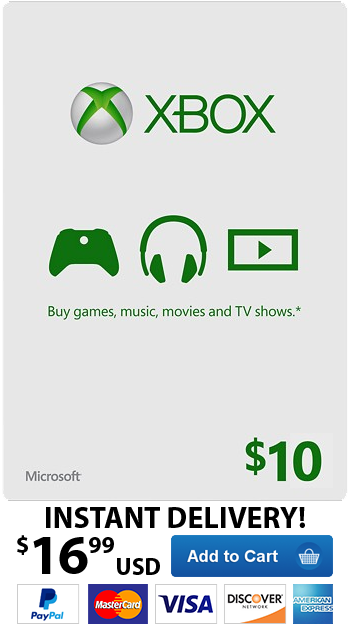 Xbox10Purchase.png