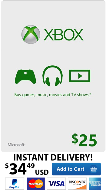 Xbox25Purchase.png