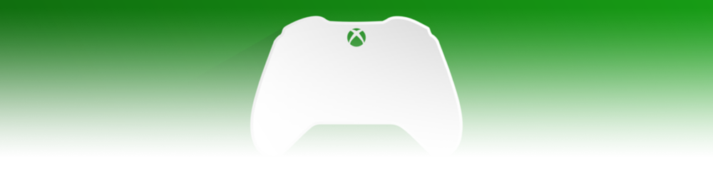 XboxHeader.png