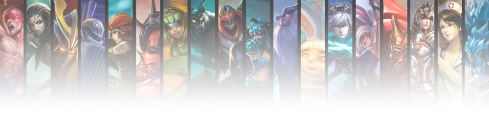 LeagueHeader.png