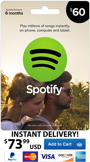 Spotify60Purchase.png
