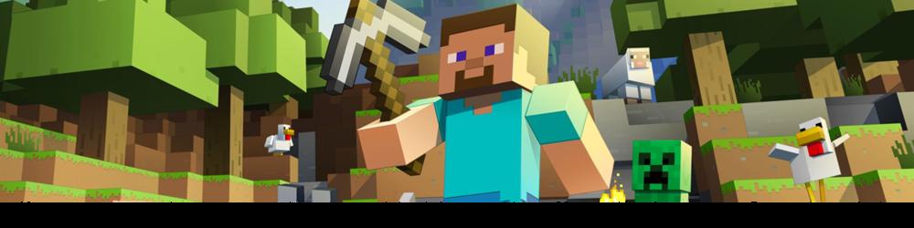MinecraftHeader.png