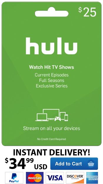 Hulu25Purchase.png