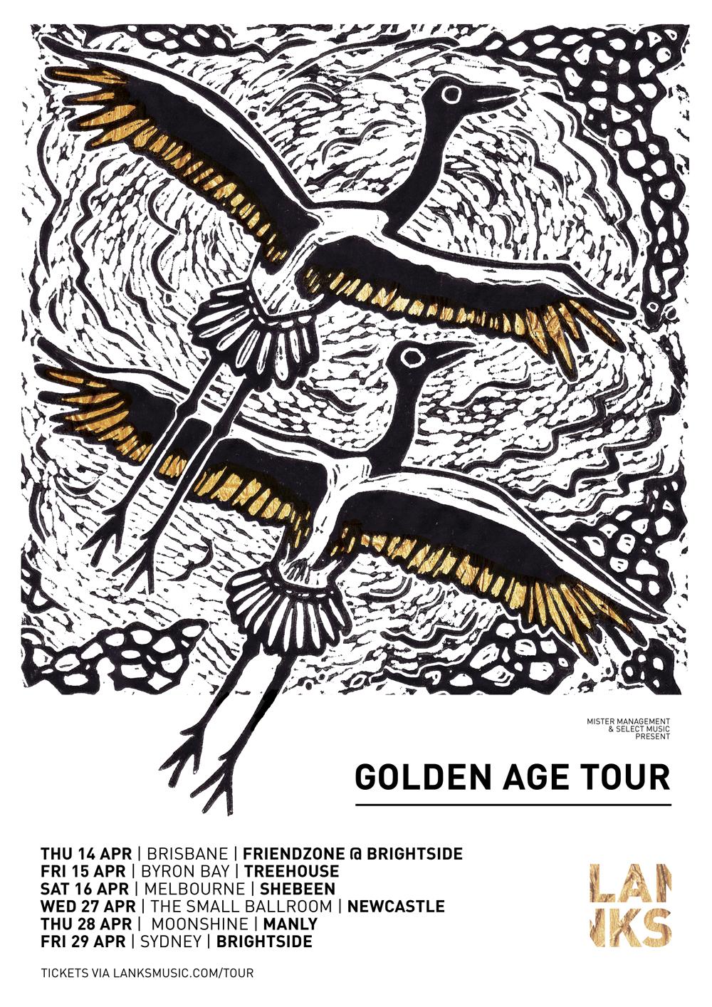 GoldenAgeTour_A3-Poster_01.jpg