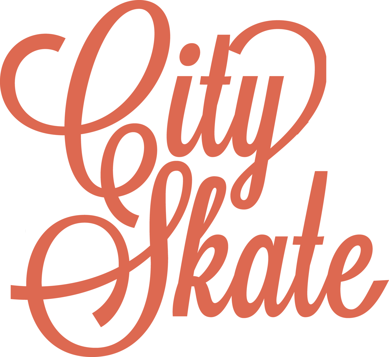 Cityskate