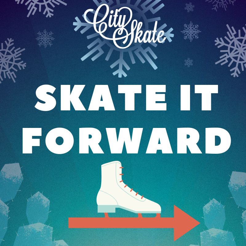Copy of CitySkate Tiles (4).png