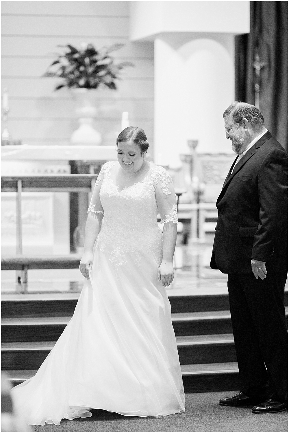 Ashton-Clark-Photography-Wedding-Portrait-Family-Photographer-Mobile-Alabama_0037.jpg