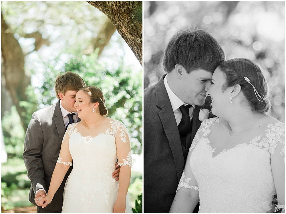 Ashton-Clark-Photography-Wedding-Portrait-Family-Photographer-Mobile-Alabama_0040.jpg