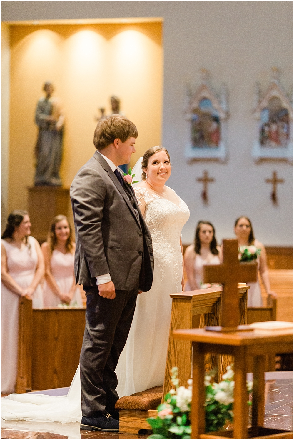 Ashton-Clark-Photography-Wedding-Portrait-Family-Photographer-Mobile-Alabama_0085.jpg