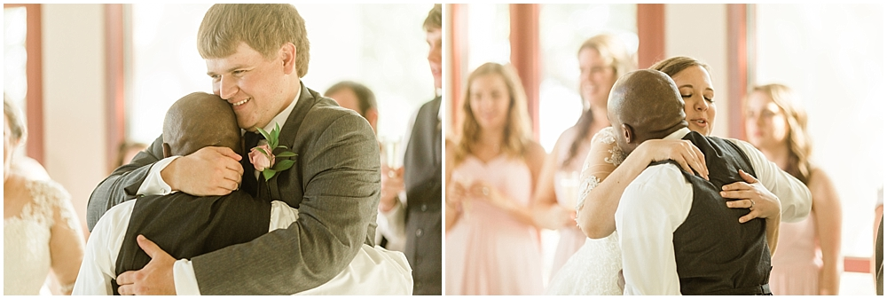 Ashton-Clark-Photography-Wedding-Portrait-Family-Photographer-Mobile-Alabama_0112.jpg