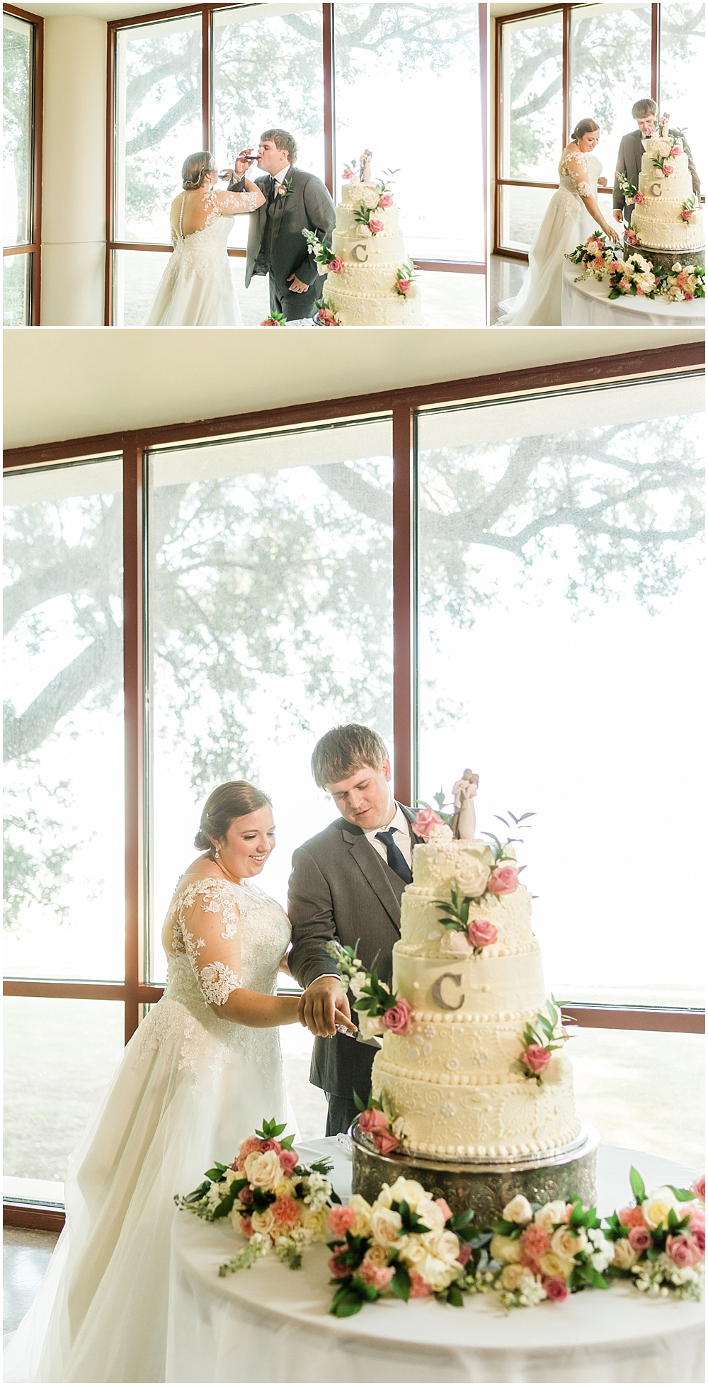 Ashton-Clark-Photography-Wedding-Portrait-Family-Photographer-Mobile-Alabama_0116.jpg