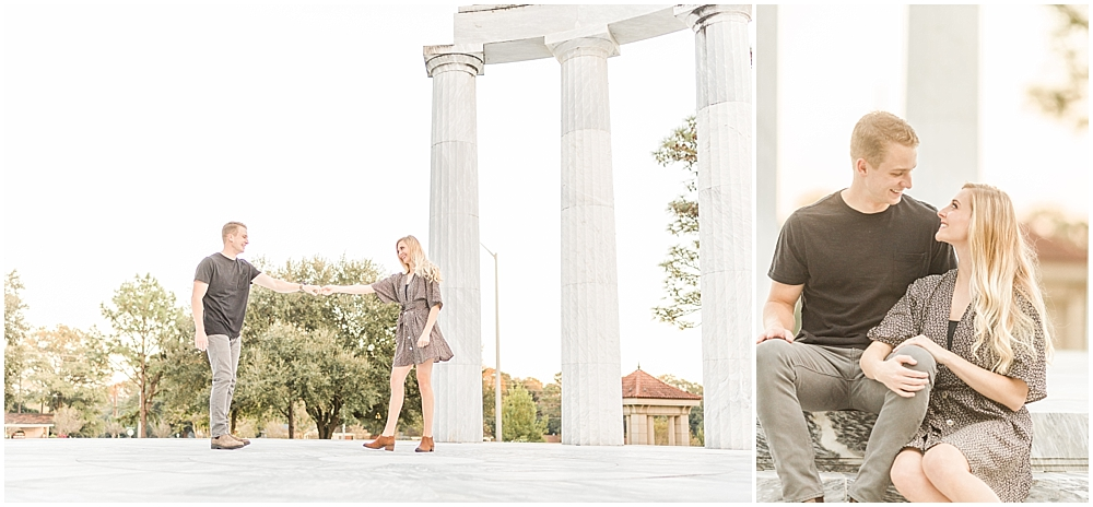 Ashton-Clark-Photography-Wedding-Portrait-Family-Photographer-Mobile-Alabama_0148.jpg