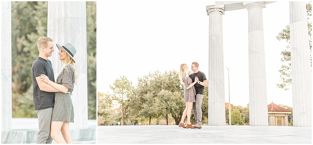 Ashton-Clark-Photography-Wedding-Portrait-Family-Photographer-Mobile-Alabama_0151.jpg