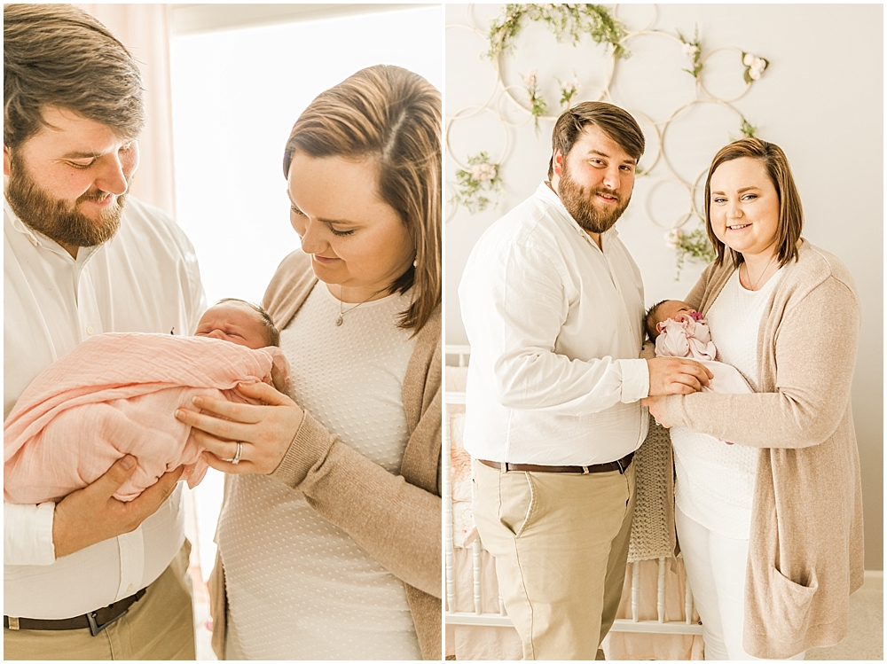 Ashton-Clark-Photography-Wedding-Portrait-Family-Photographer-Mobile-Alabama_0198.jpg