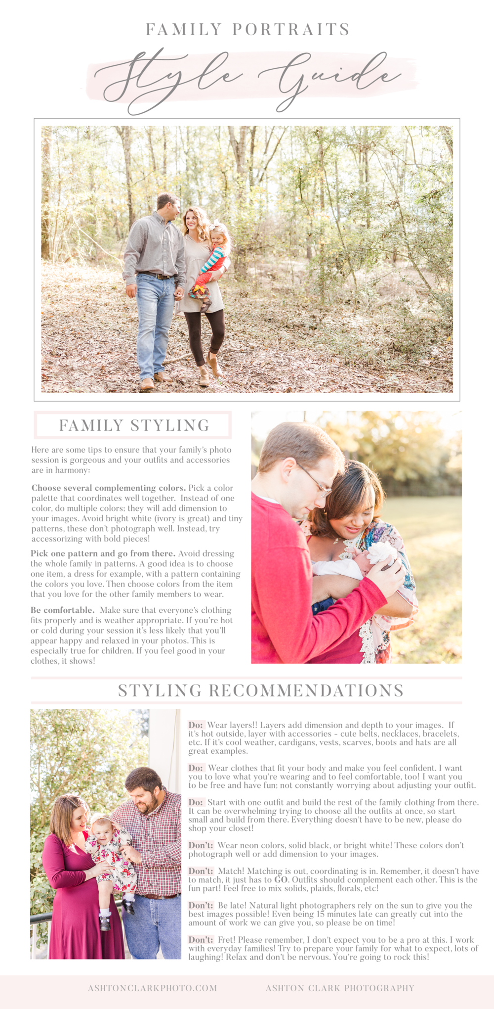 StyleGuide_Family.png