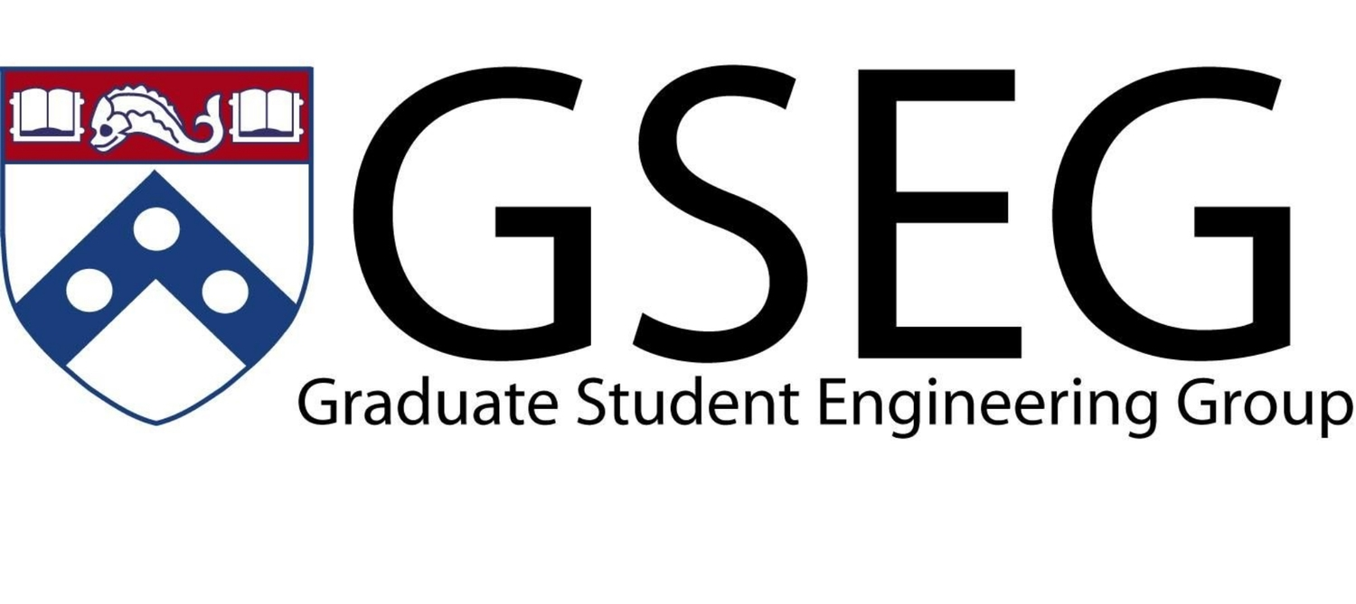 GRADUATE STUDENT ENGINEERING GROUP