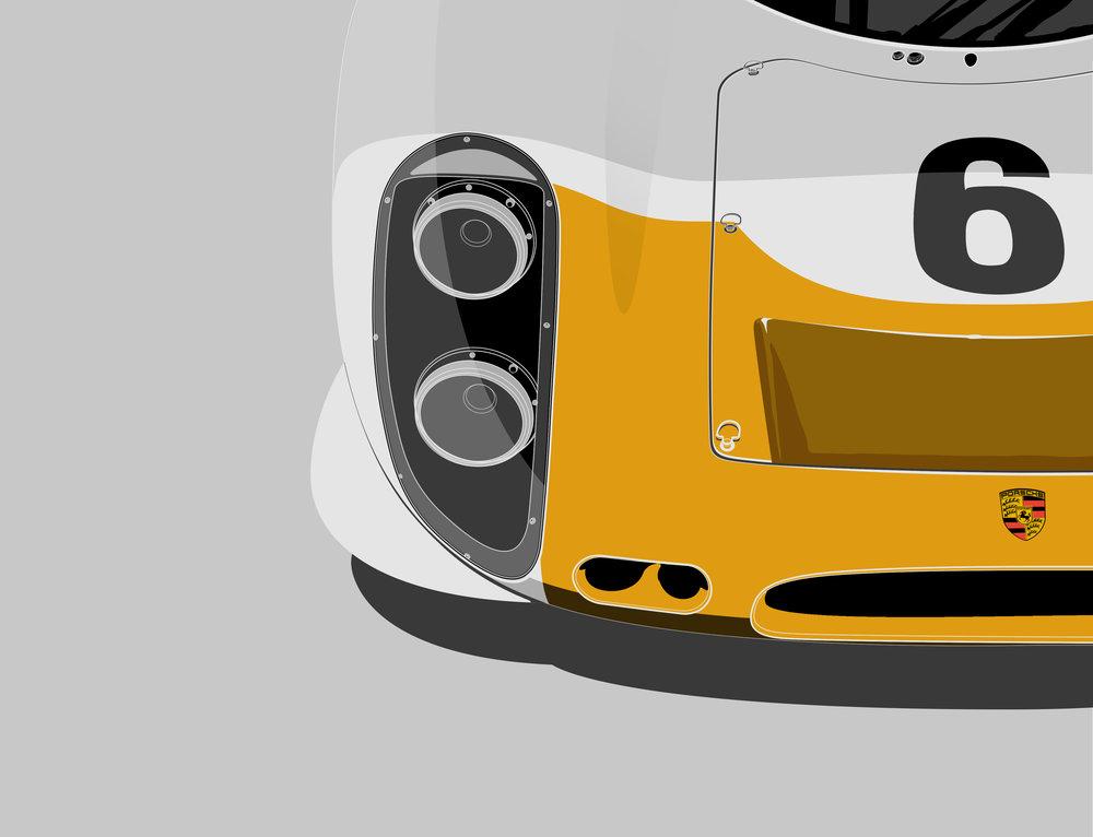 GY_Porsche907.jpg