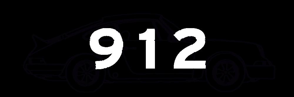 911Compat1.png