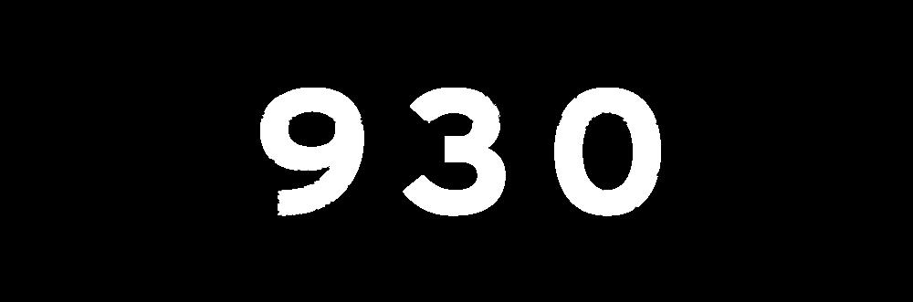 911Compat2.png
