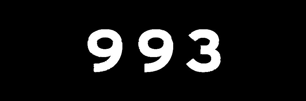 911Compat4.png