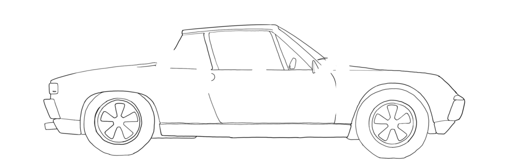 911Compat6-min.png
