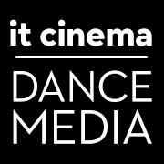 IT Cinema Dance Media