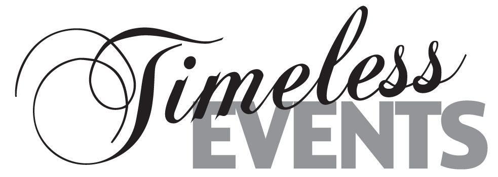 Timeless Events