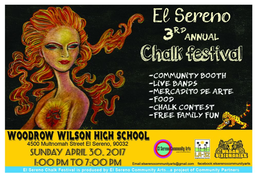 Music flyer chalk festival.jpg