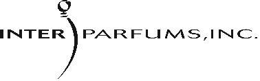 Inter parfums курсы forex воронеж