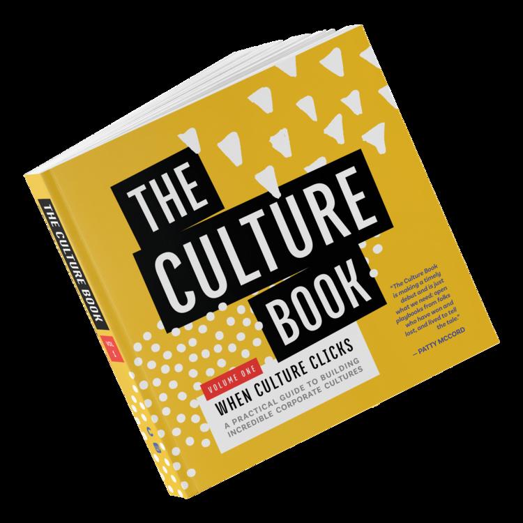 culturebook-1.png